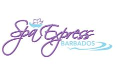 Spa Express Barbados