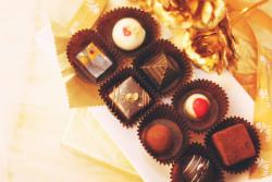 Mavi 'Artisan Chocolates & Gourmet Desserts (Xintiandi)