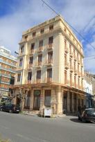 Hotel Neos Olympos