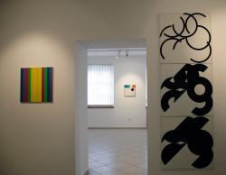 Múzeum Milana Dobeša