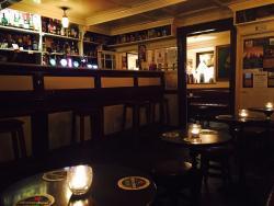 Friel's Pub