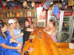 Marietjie's Pub & Grill