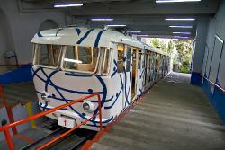 Züge/Bahnen