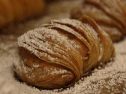 Nino's Italian Bakery