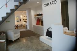 Cork & Co