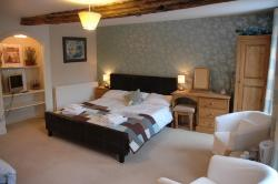 Holmedale Bed and Breakfast
