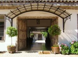 Casa Silva Hotel