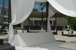 La Plage - Diamond Club