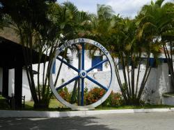 Cachaca Museum