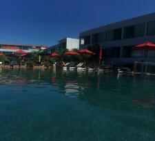 Lay Tong Beach