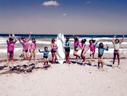 Surfet