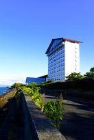 Hikone View Hotel