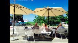 Cayman Coffee Club