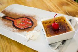 Semillas Café & Bistro