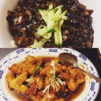 Huapei Restaurant