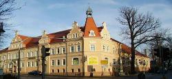 Schuetzenhaus Pulsnitz