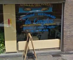 Friterie Restaurant Du Longdoz