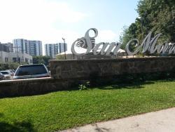 San Martin Zona 14