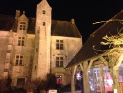 Vaux-sur-Aure