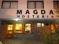 Hosteria Magda de Esquel