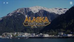 Alaska Knifeworks