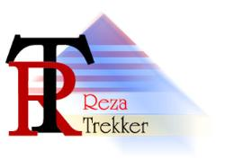 Reza Trekker - Day Tour