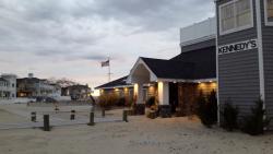 Kennedy's Restaurant