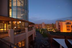 AMA Hotels & Health Retreat Andalucia