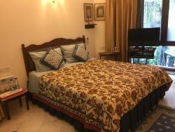 Aashiyan Bed & Breakfast