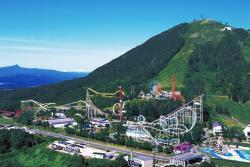 Rusutsu Resort