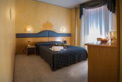 Hotel Ristorante Faro