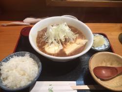 Honmachi Issei