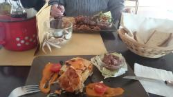 romkocsma Veszprém módra