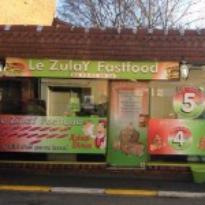 Le Zulay