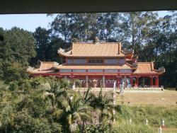 Templo Quan-Inn