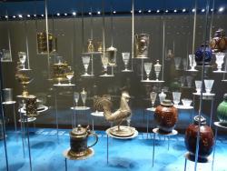 Schlesisches Museum Gorlitz