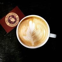 Owl Ways Coffee
