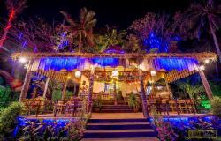 Party House Bar & Restaurant