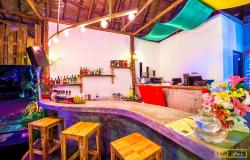 Party House Bar & Restaurant