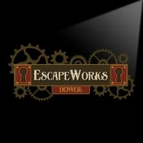 ‪EscapeWorks Denver‬