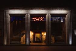 Theater am Küchengarten (tak)