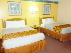 Royal Rest Motel