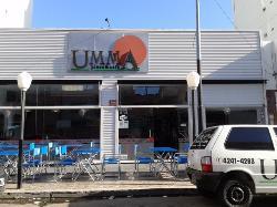 Umma Bar
