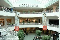 Cafe Nordstrom