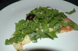 Pizzaria Freemont