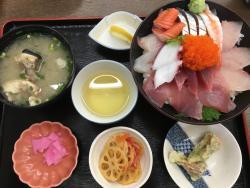 Kanmachi Shoten