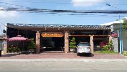 Xua & Nay Restaurant