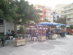 Restaurante Santa Maria