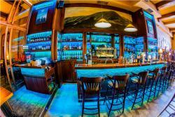 Metafora Pub & Restaurant