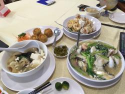 G7 Teochew Restaurant